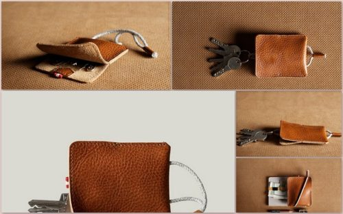 travel-leather-bags-695620_640